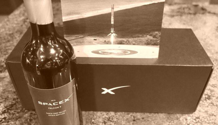 SpaceX-wine-scaled-vintage